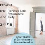 parapetowka_insta